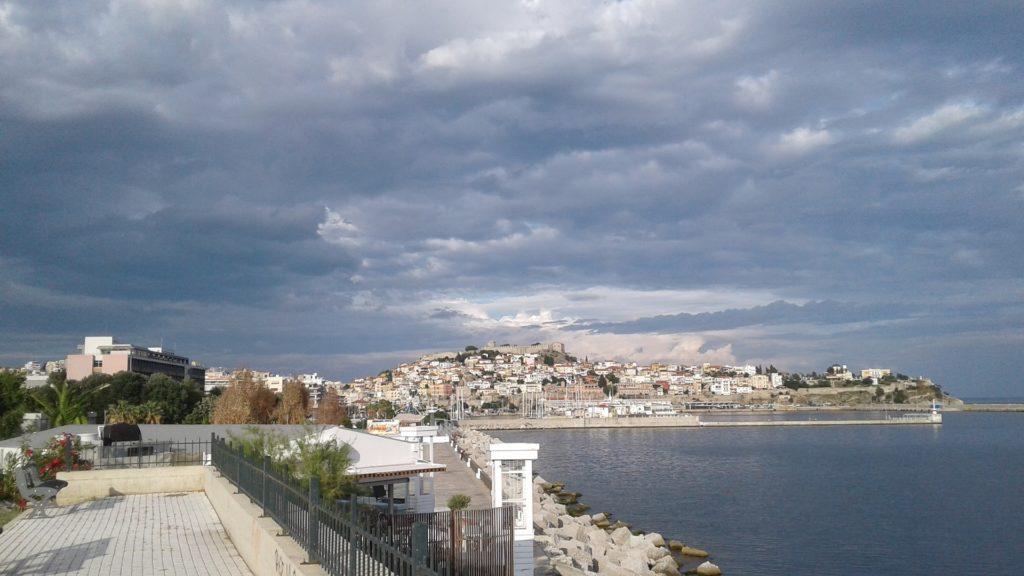 grcka, grad, letovanje, ostrvo, odmor, more