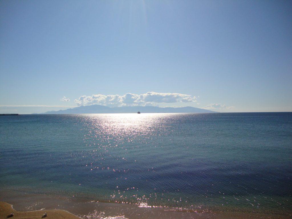 tasos, grcka, letovanje, ostrvo, odmor