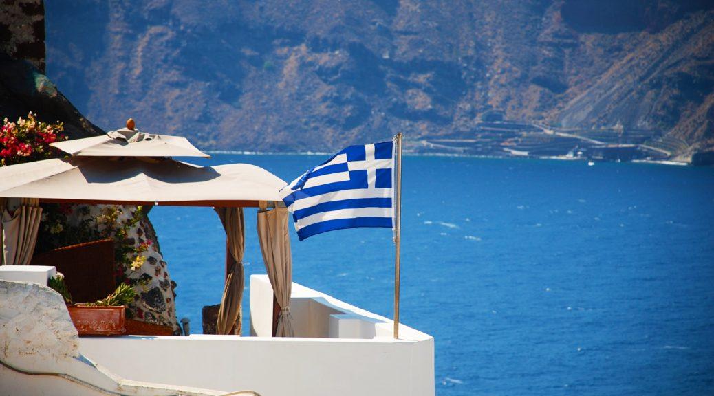 letovanje, more, odmor, grčka, ostrva, plaže