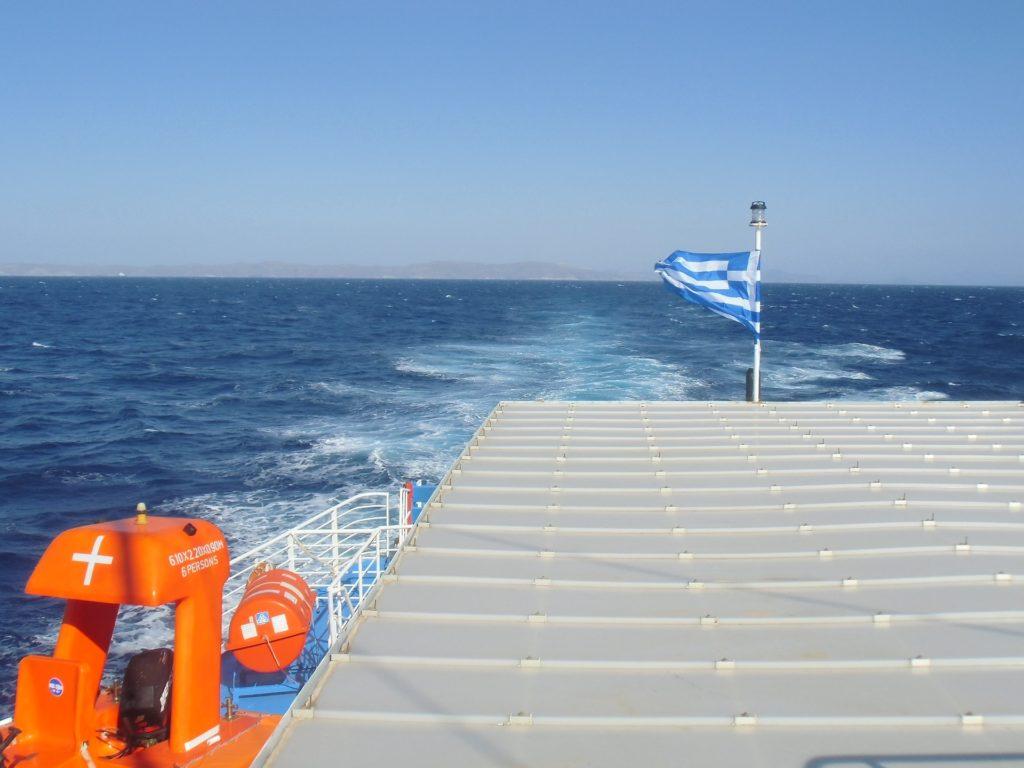 odmor, letovanje, more, grcka