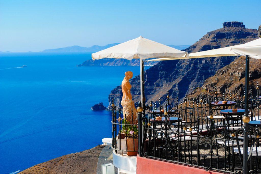 ostrvo, grcka, letovanje, odmor, more, destinacija